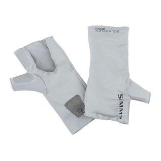 Simms Fishing Simms Solarflex No-Finger Glove