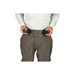 Simms Fishing Simms Freestone Pant -