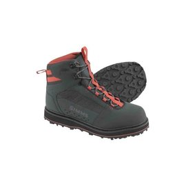 Simms Fishing Simms Tributary Boot -