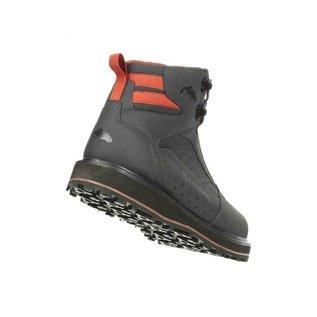 Simms Fishing Simms Tributary Boot -