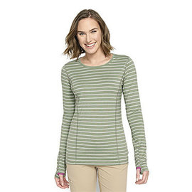 Orvis Orvis Outsmart Tech Tee