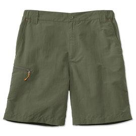 Orvis Orvis M's Jackson Quick Dry Short