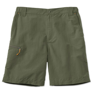 Orvis Orvis Jackson Quick Dry Short