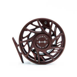 Hatch Outdoors Hatch Custom Color Reel