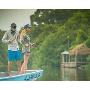 Simms Fishing Simms Breeze Tunic -