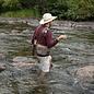 Fishpond Fishpond Eddy River Hat -