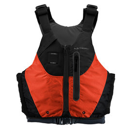 Astral Astral  Norge PFD -