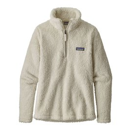 Patagonia Patagonia Women's Los Gatos 1/4-Zip Fleece