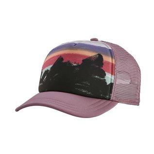 Patagonia Patagonia W's Free Hand Fitz Roy Interstate Hat
