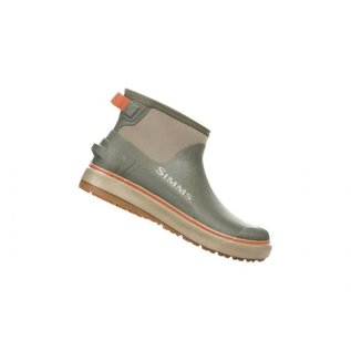 Simms Fishing Simms Riverbank Chukka Boot