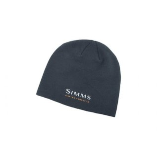 Simms Fishing Copy of Simms Trout Camo Beanie