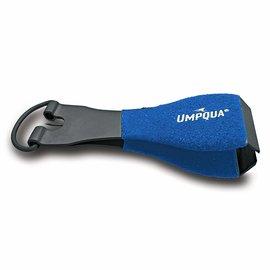 Umpqua Feather Merchants Umpqua River Grip Big Nip Tungsten Carbide Nipper