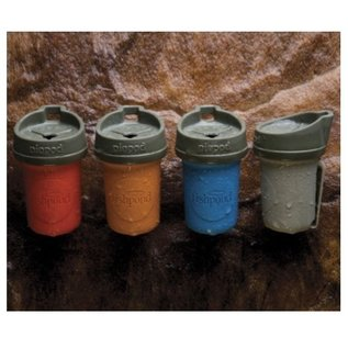 Fishpond PIOPOD (Pack It Out) Microtrash Container - Assorted Colors