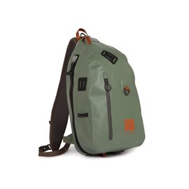 Fishpond Fishpond Thunderhead Sling Pack - Yucca