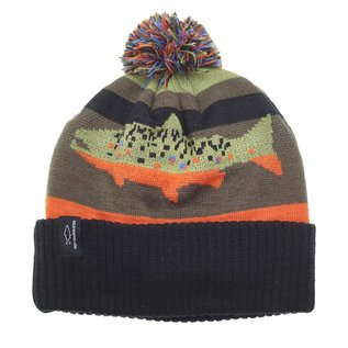 Rep Your Water RepYourWater Knit Hat -