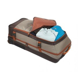 Fishpond Fishpond Grand Teton Rolling Luggage
