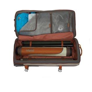 Fishpond Fishpond Grand Teton Rolling Luggage