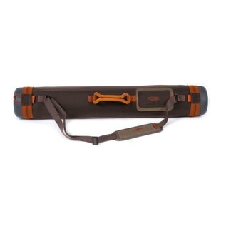Fishpond Fishpond Jackalope Rod Tube Case