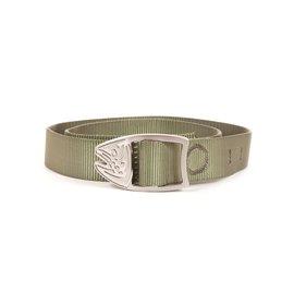 Fishpond Fishpond Trucha Webing Belt -