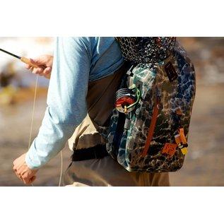 Fishpond Fishpond Thunderhead Sling Pack - Riverbed Camo