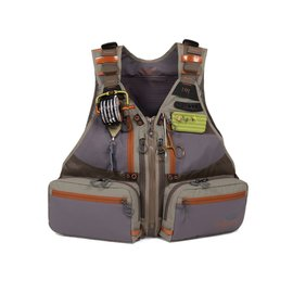 Fishpond Fishpond Upstream Tech Vest -