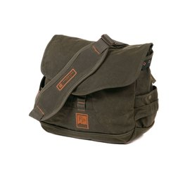 Fishpond Fishpond Lodgepole Fishing Satchel - Peat Moss
