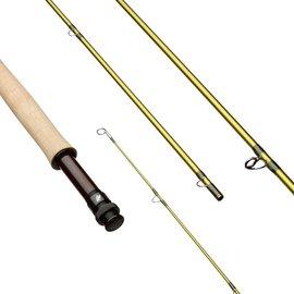 Sage Sage PULSE Rod - 486-4