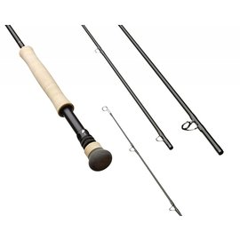 "Sage Sage X Rod - 597-4 -4PC 5 WT 9'6"" L"