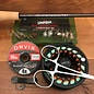 Black Friday Intro Fly Fishing Starter Package