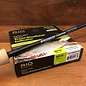 RIGS Black Fly Week Sage Foundation Rod - 490 with Free Premium Fly Line