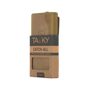 Tacky Fishpond Tacky Catch-All Fly Box - 2x