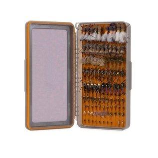 Tacky Fishpond Tacky Flydrophobic Fly Box