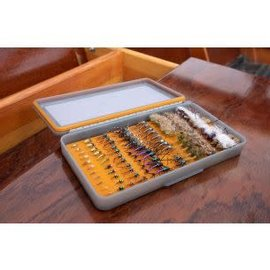 Tacky Fishpond Tacky Flydrophobic Fly Box