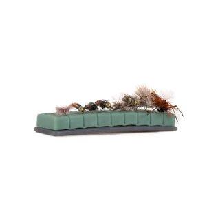 Tacky Fishpond Tacky Fly Dock