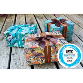 DeYoung DeYoung Premium Gift Wrap –