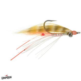 Umpqua Feather Merchants Umpqua Bonefish Junk - Bead Chain - Light 6