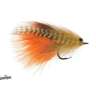 RIGS Cuba Fly Slection - 20 Hand Picked Flies