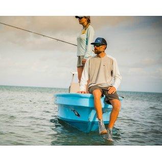 Simms Fishing Simms Flats Sneaker