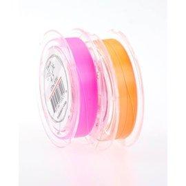 Tenkara USA Tenkara Level Line - 2.5 - Pink