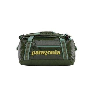 Patagonia Patagonia Black Hole Duffel 40L - Camp Green