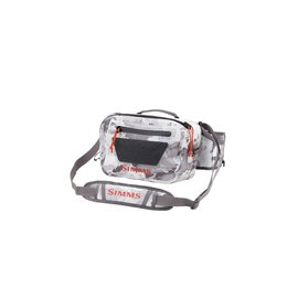 Simms Fishing Simms Dry Creek Z Hip Pack- 10L