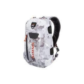 Simms Fishing Simms Dry Creek Z Sling Pack- 15L
