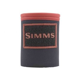 Simms Fishing Simms Wading Drink Sleeve -