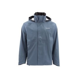 Simms Fishing Simms M' Vapor Elite Jacket -