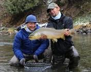 Fishing & Outdoor Apparel