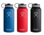 Coolers & Water Bottles
