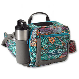 Orvis Orvis Safe Passage Hip Pack - Fishewear