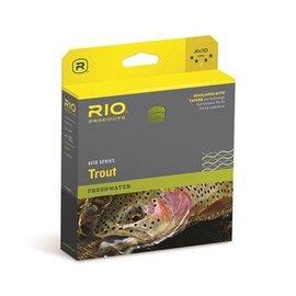 Rio Products Rio Avid Trout