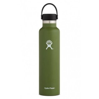 Hydro Flask Hydro Flask 24oz - Narrow Mouth