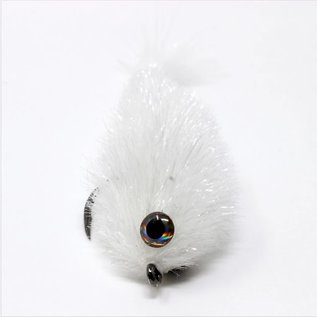 Fly Fishing Co Chocklett's Finesse Changer -